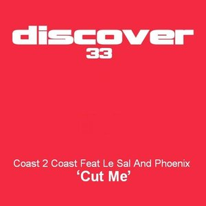Image for 'Coast 2 coast feat. Le Sal & Phoenix'
