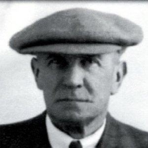 Image for 'John Strachan'