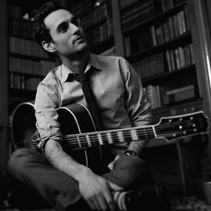 Image for 'Julian Lage'