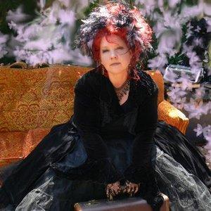 Image for 'Margot Roi'