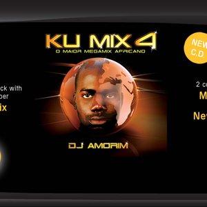 Image for 'DJ Amorim'