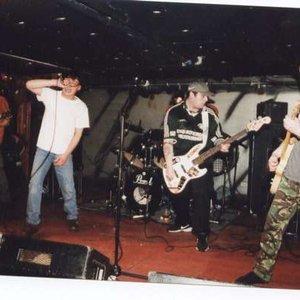 Bild för 'Rigsby'