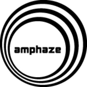 Image for 'amphaze'