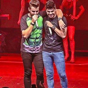 Image for 'Zé Neto & Cristiano'