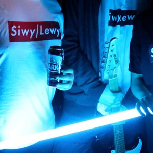 Image pour 'Siwy/Lewy'