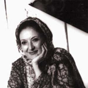 Image for 'Farimah Ghavamsadri'