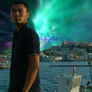 Bild för 'Masashi Osaku (大作真史) mail@ibizaeivissa.com'