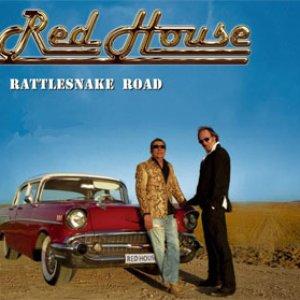 Bild för 'Red House'