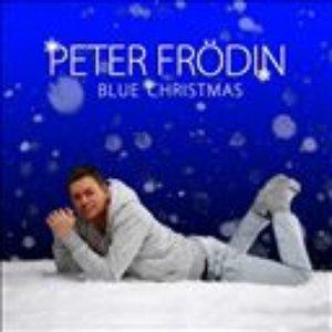 Image for 'Peter Frödin'