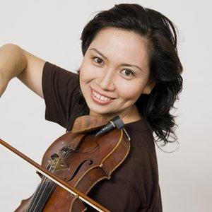 Image for 'Meg Okura'
