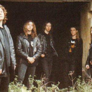 Image for 'Earthcorpse'