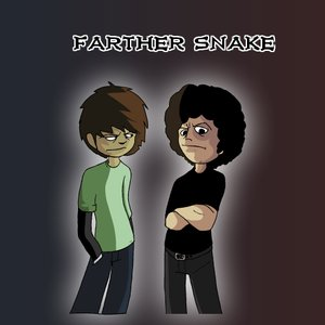 Image for 'Farther Snake'