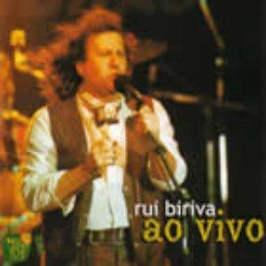 Bild för 'Rui Biriva'