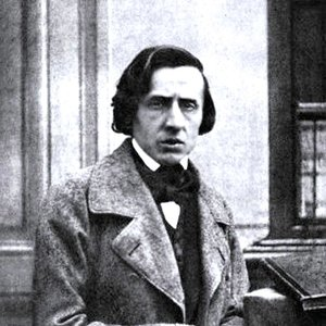 Image for 'Frederic Francois Chopin (Фредерик Франсоа Шопен)'