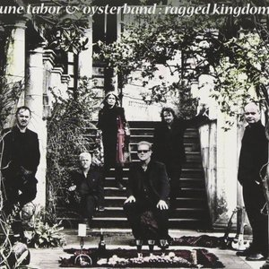 Image for 'June Tabor & Oysterband'