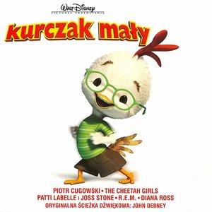 Image for 'Kurczak Mały'
