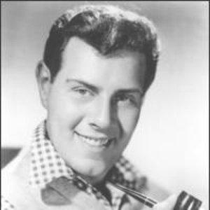 Image for 'Bob Manning'