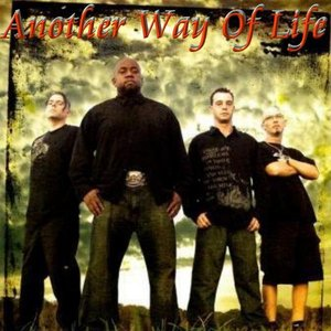 Image for 'Another Way of Life'
