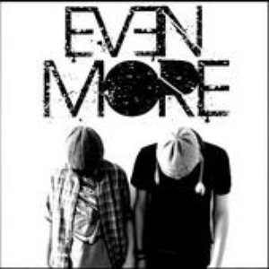 Image for 'Even More'