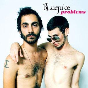 Bild für 'Bluejuice'