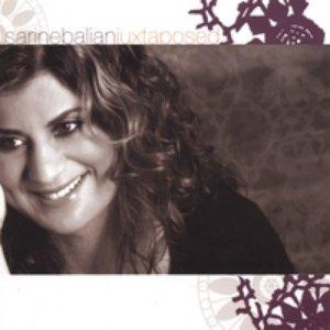 Image for 'Sarine Balian'