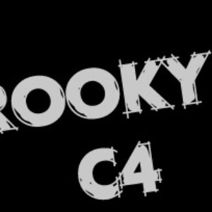 Image for 'Brooky & C4'