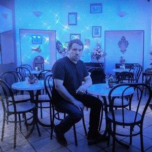 Image for 'Rob Mazurek & Black Cube SP'