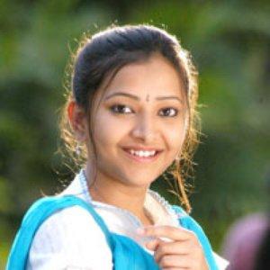 Image for 'Shweta Prasad'
