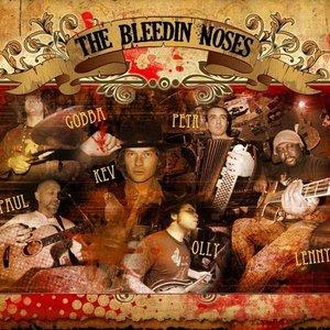 Image for 'The Bleedin Noses'