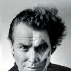 Image for 'Jimmy Shubert'