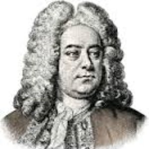 Image for 'Christian Friedrich Henrici'