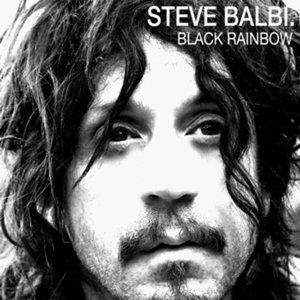 Image for 'Steve Balbi'
