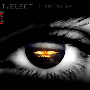 Image for 'Int.elect'
