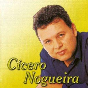Image for 'Cícero Nogueira'