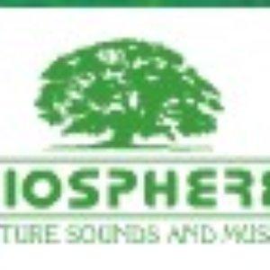 Image for 'Biosphere: Nature Sounds And Music (Biosphere: Sons De La Nature Et Musique)'