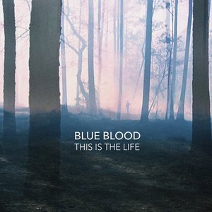 Image for 'Blue Blood'