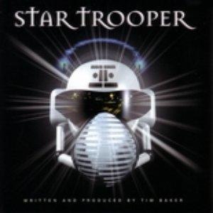 Image for 'Star Trooper'