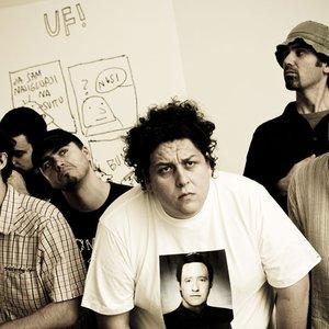 Bild för 'The Beat Fleet'