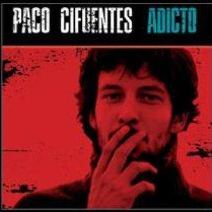 Imagen de 'Paco Cifuentes'