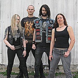 Image for 'Morgengrau'
