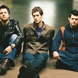Image for 'Better Than Ezra'