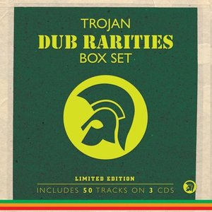 Image for 'Barrington Levy & the Roots Radics'