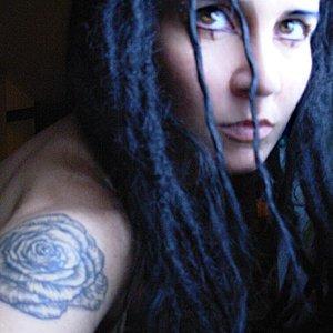 Image for 'Rebeca Matta'