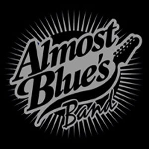 Image for 'Almost Blue's Band'