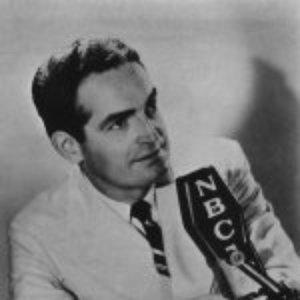 Bild für 'Fred Waring & His Pennsylvanians'