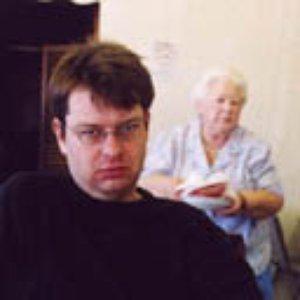 Image for 'Kai Schreiber'