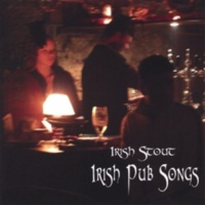 Imagen de 'Irish Stout'