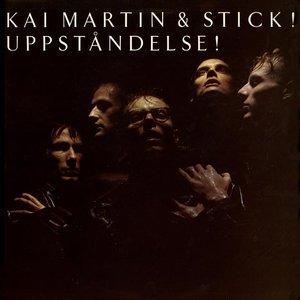 Image pour 'Kai Martin'