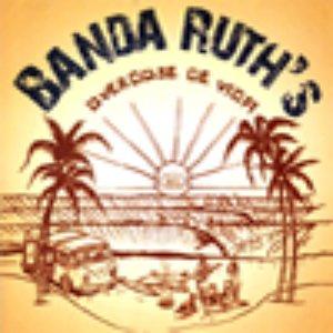 Image for 'Banda Ruth's'