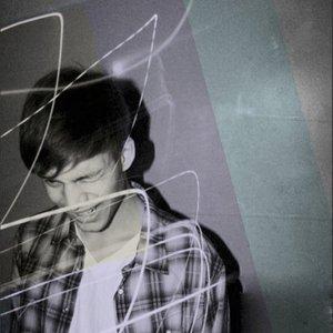 Image for 'David Goldberg'